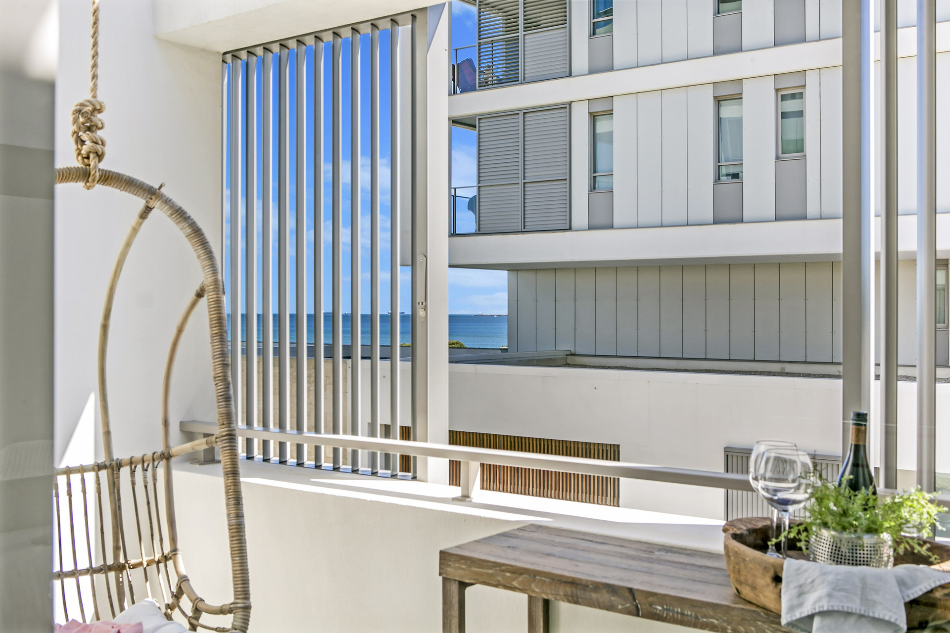 23/23 Ocean Drive North Coogee