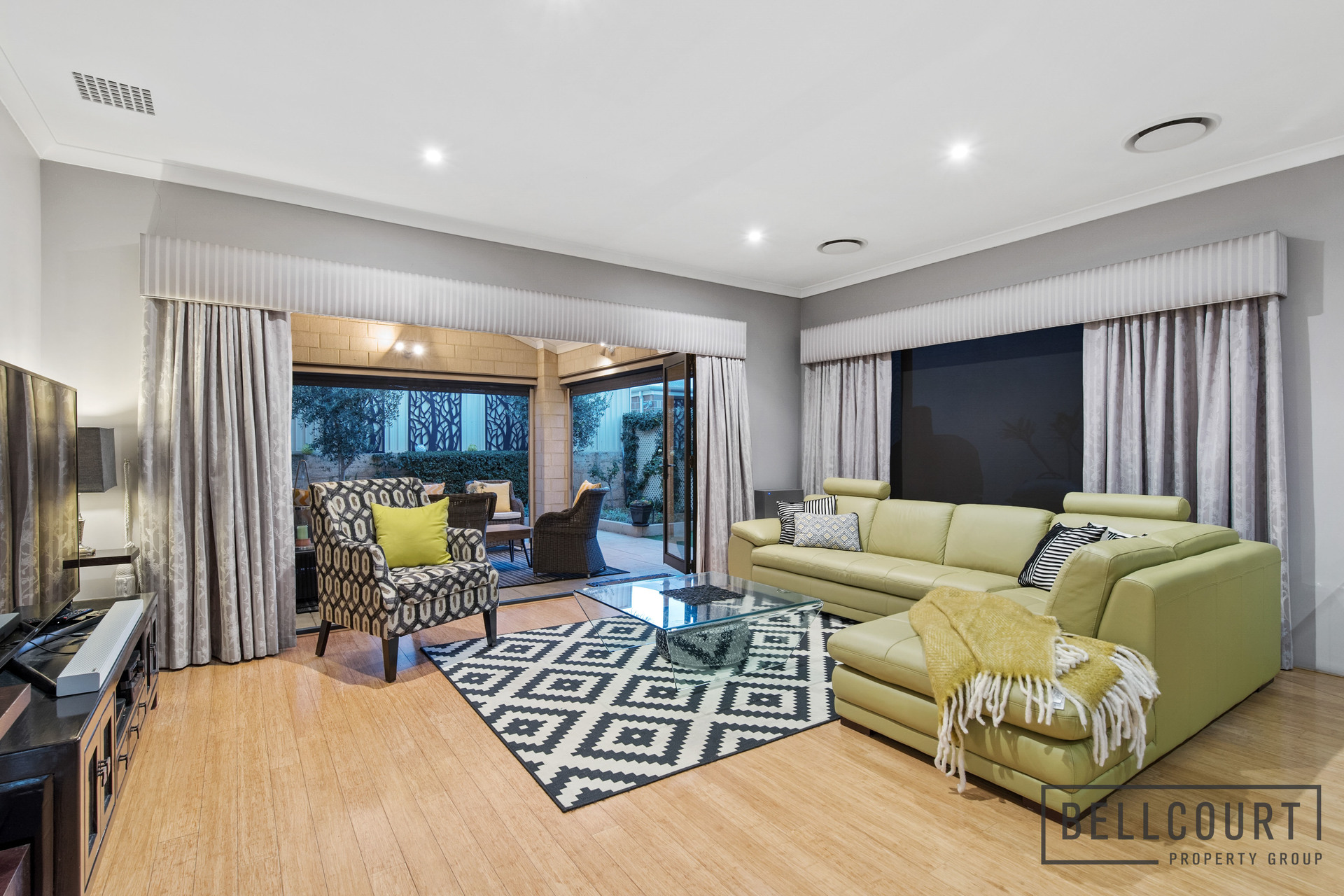24 Surrey Road Rivervale