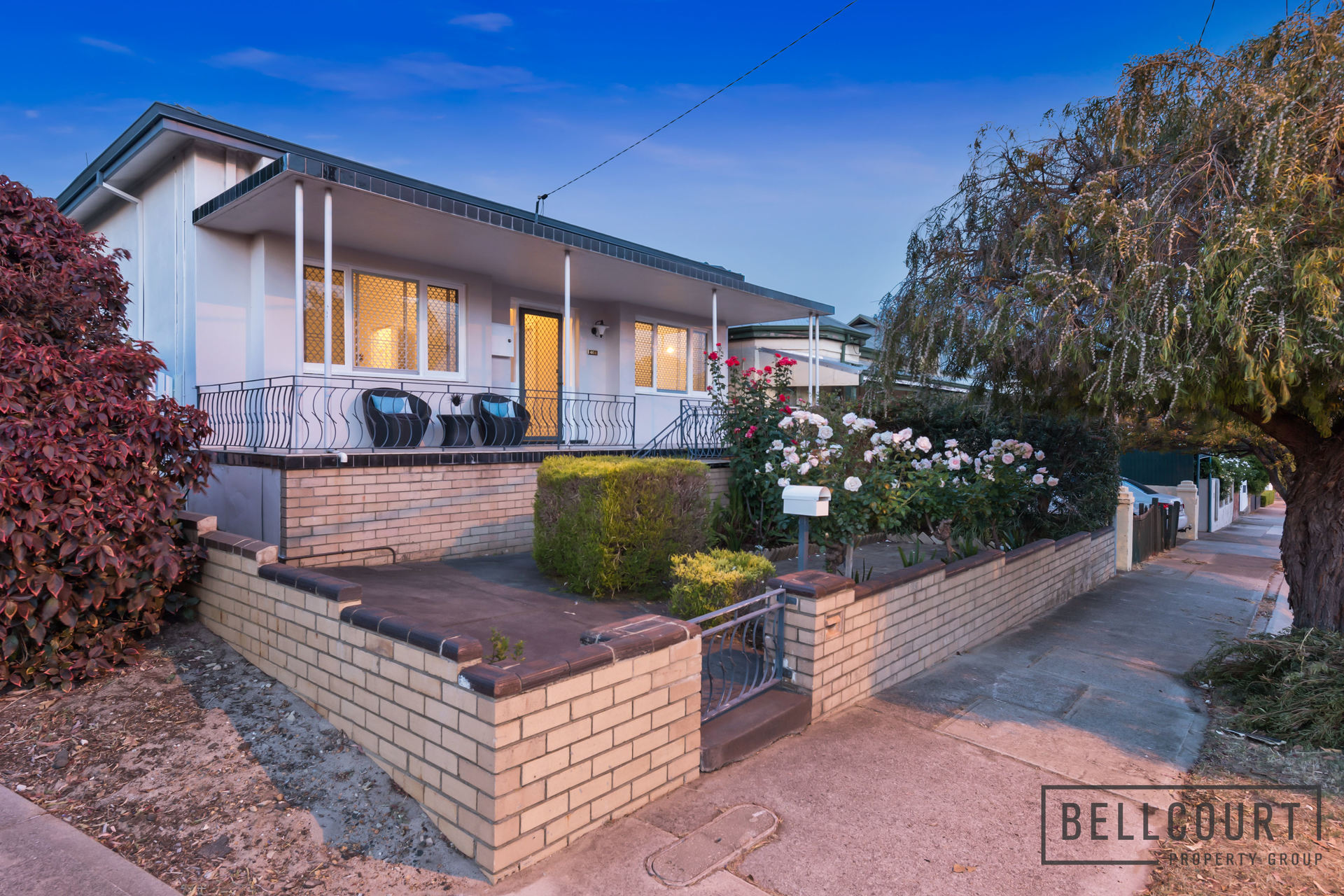 404 Bulwer Street West Perth