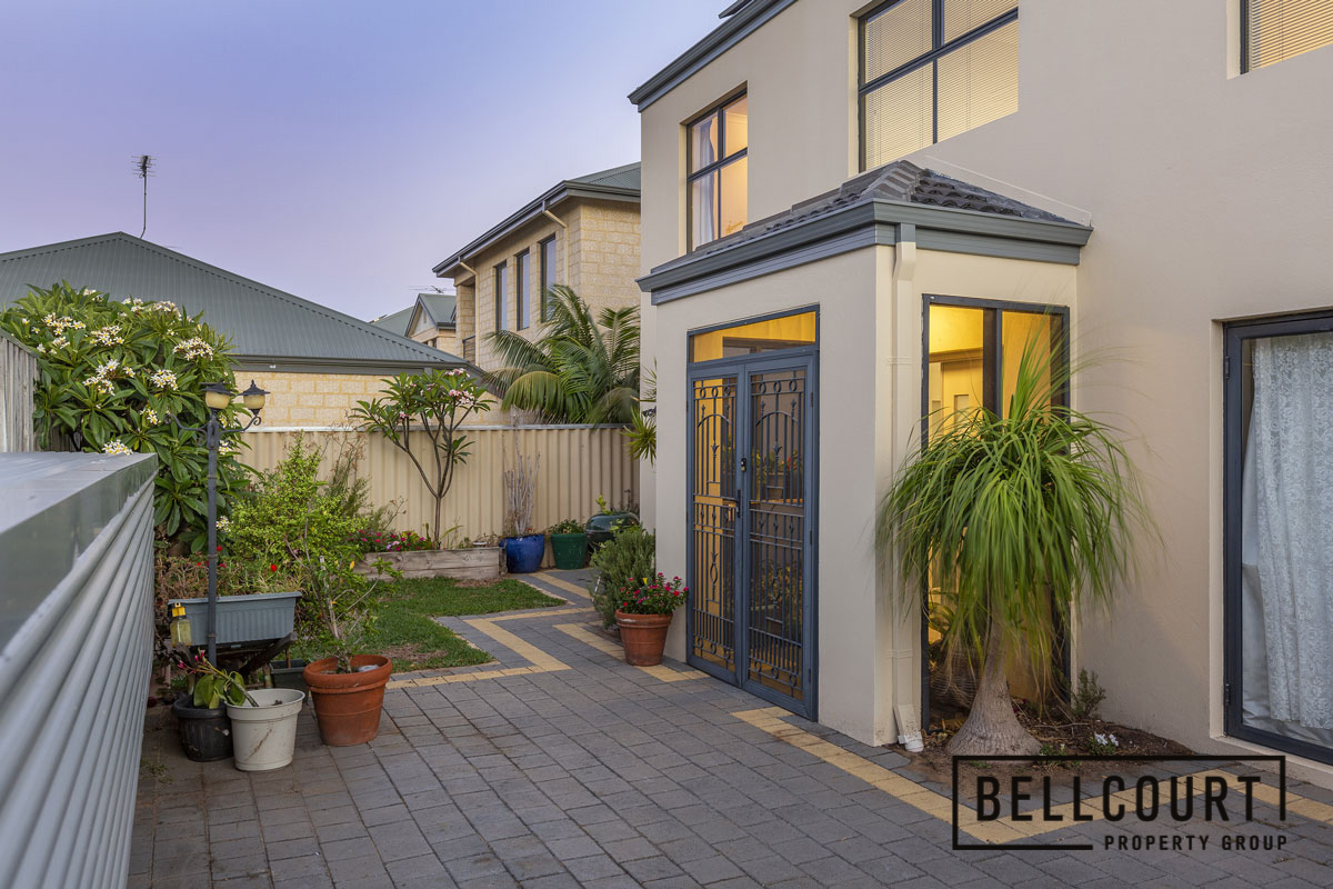 103A Manning Street Scarborough