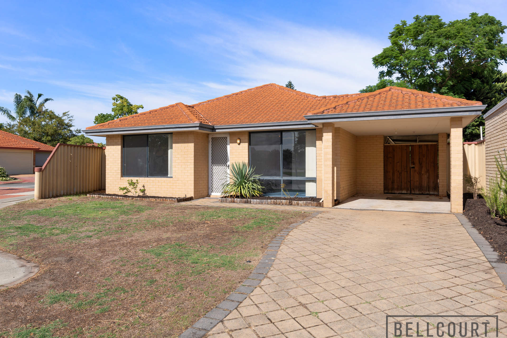 8 Courtland Crescent Redcliffe