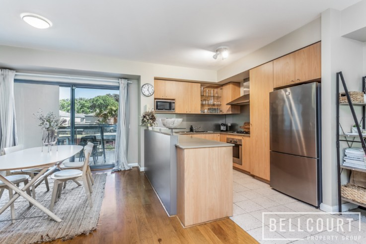 4/85 Mill Point Road