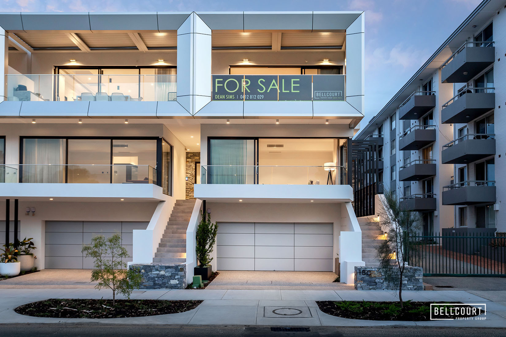 18C Coode Street South Perth