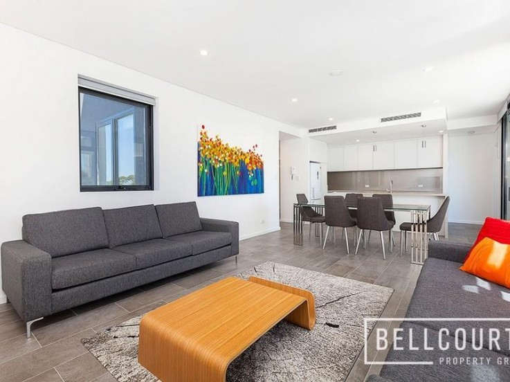 4/152A Mill Point Road