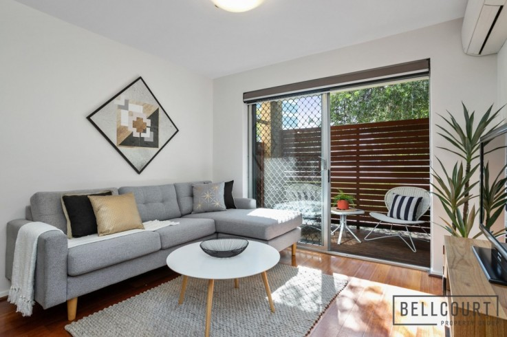 13/1 Clydesdale Street