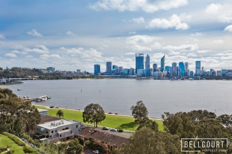 56/144 Mill Point Road