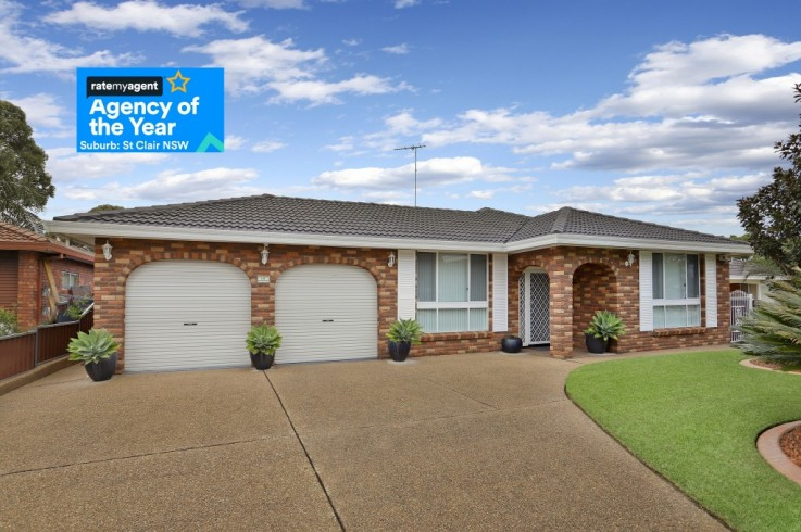 74 Melville Road