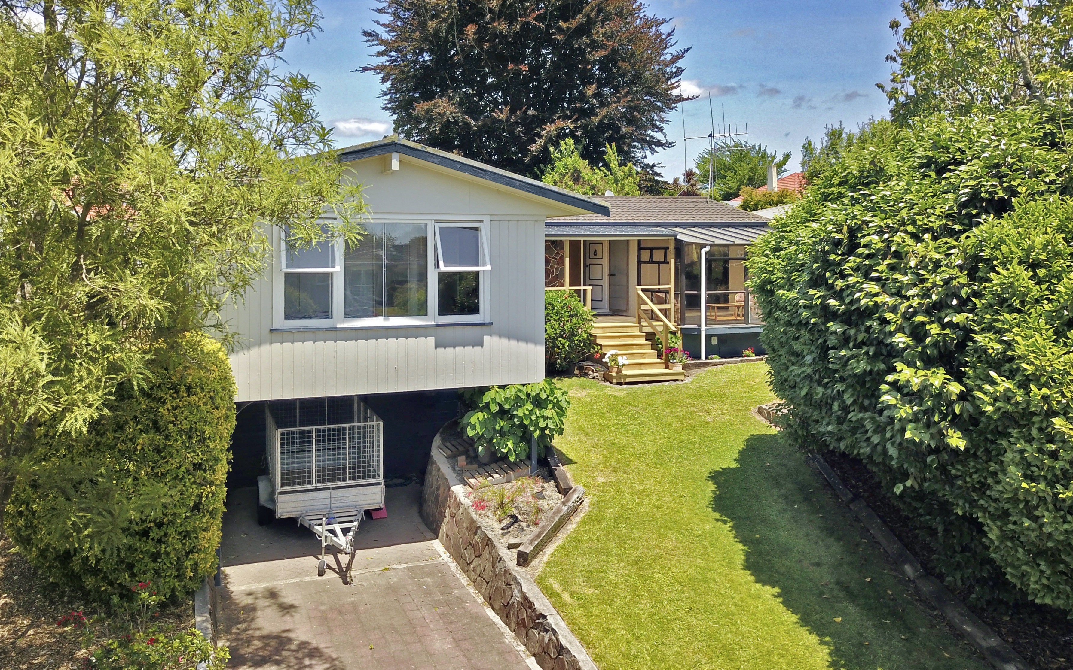5 Mountbatten Place TE PUKE