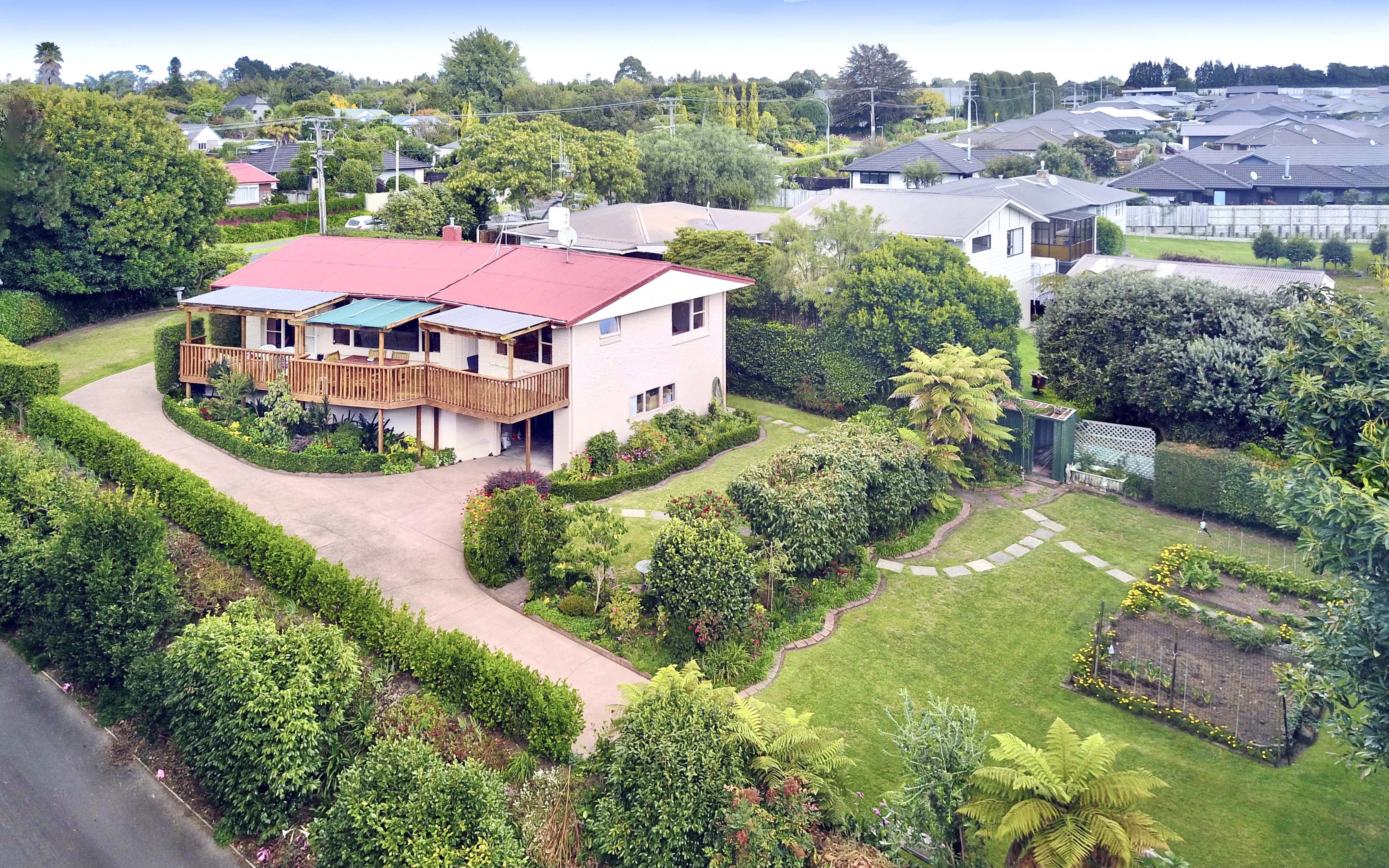 271 Boucher Avenue TE PUKE