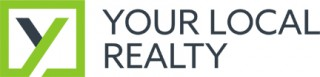Your Local Realty