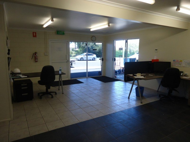 8 Queen Street BUNDABERG NORTH