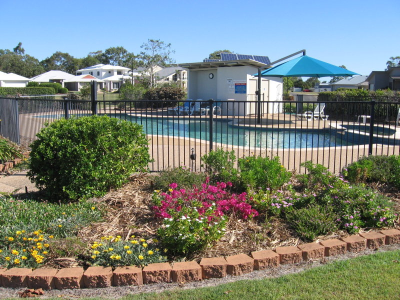 22 New Haven Drive BUNDABERG NORTH