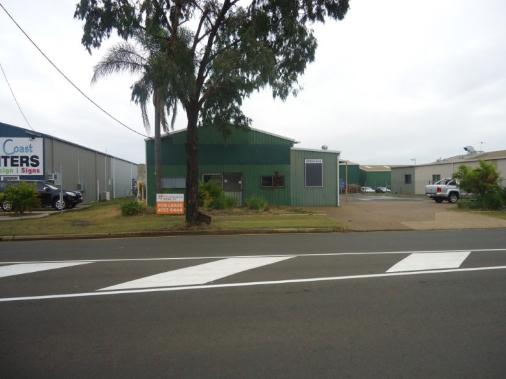10 Commercial Street,