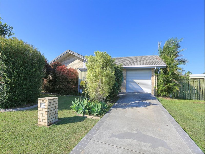 133 Moodies Road BARGARA