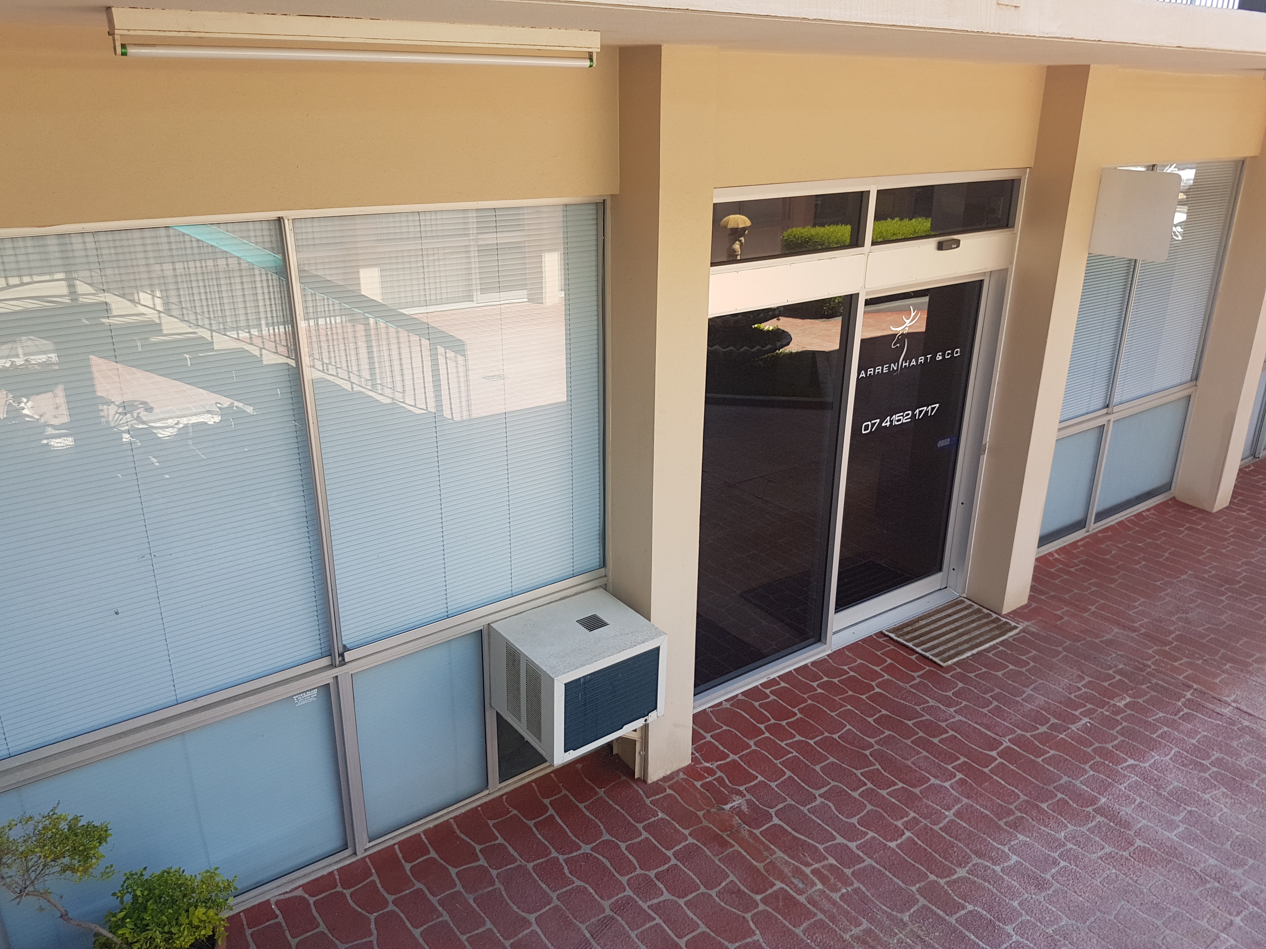 11/2 Barolin Street BUNDABERG CENTRAL