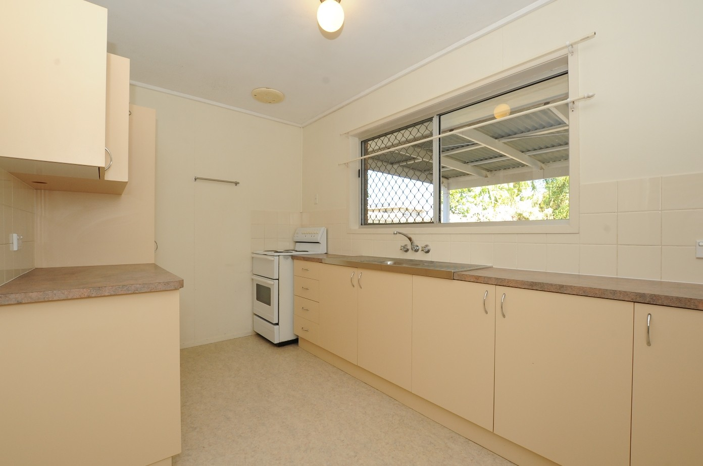 6 Patrick Court... AVENELL HEIGHTS