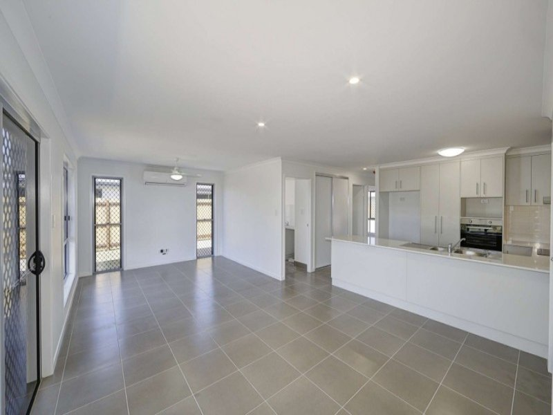 4/4 The Pines Court MILLBANK