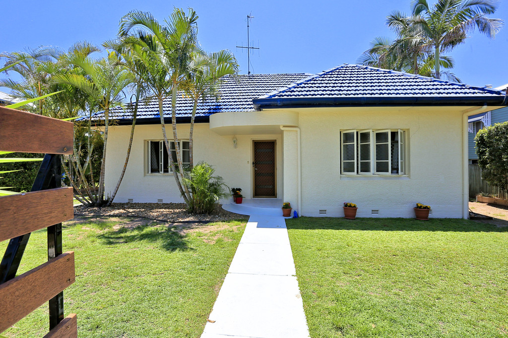 5 Rowland Street BUNDABERG SOUTH