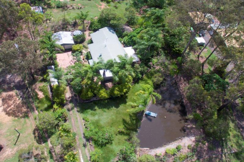 6 Gemini Court SOUTH BINGERA