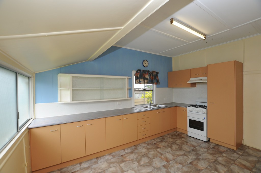 10a Dunn Road AVENELL HEIGHTS
