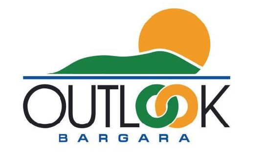 Stage 2 Outlook Estate BARGARA
