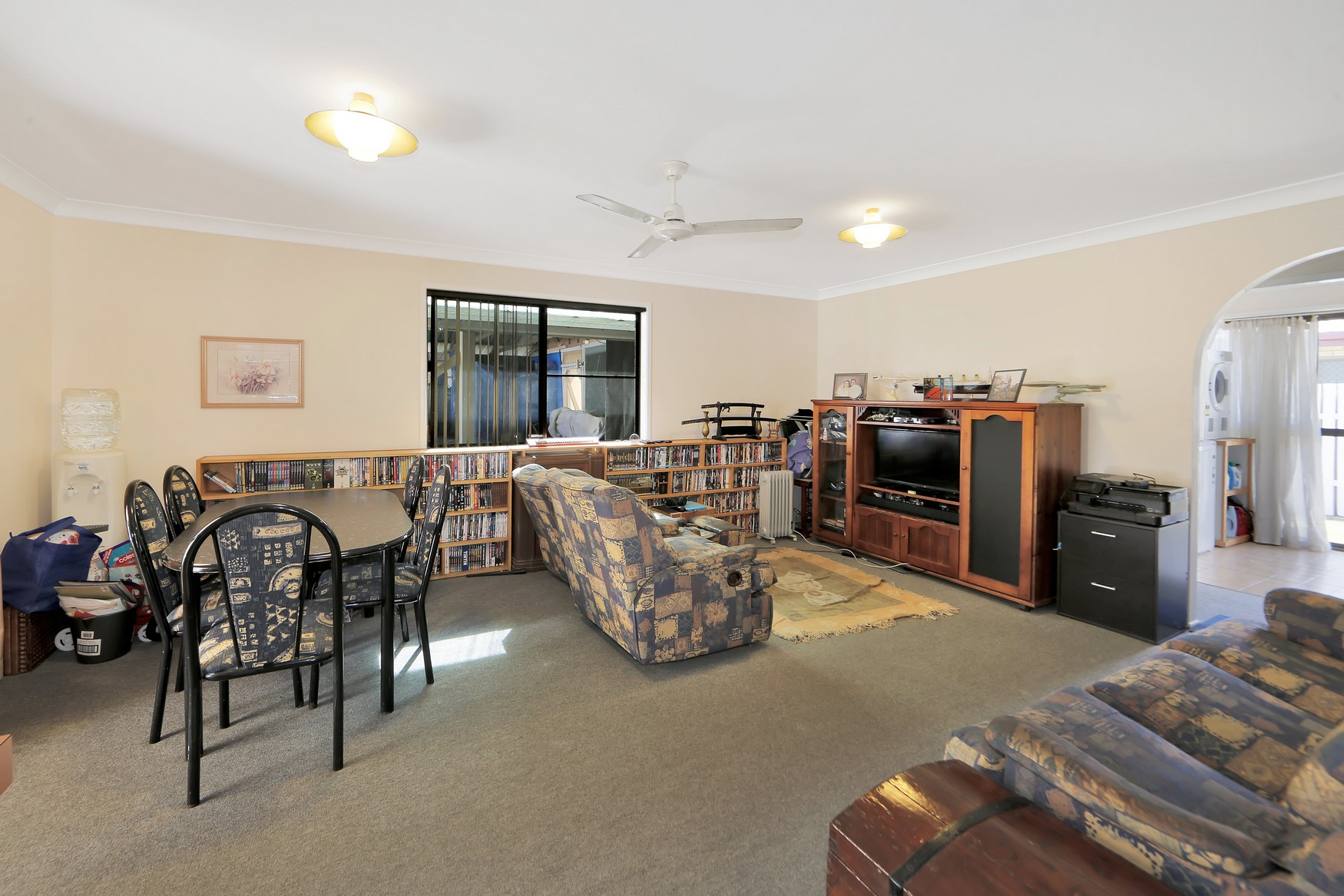 79 McCarthy Road AVENELL HEIGHTS