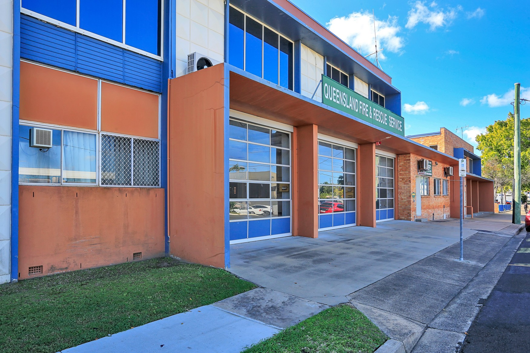 17-19 Woongarra St BUNDABERG CENTRAL