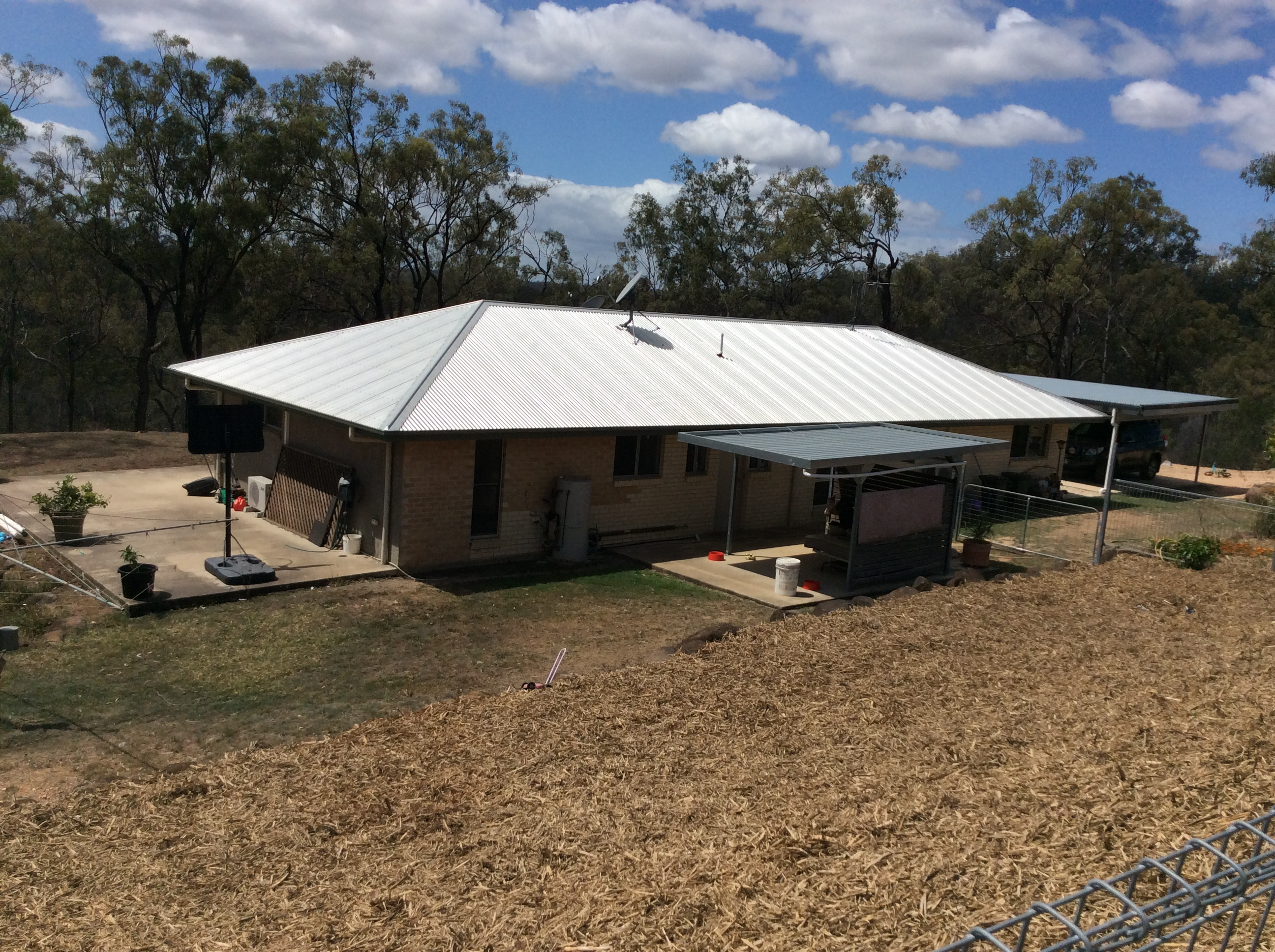 26 Michelles Road HORSE CAMP