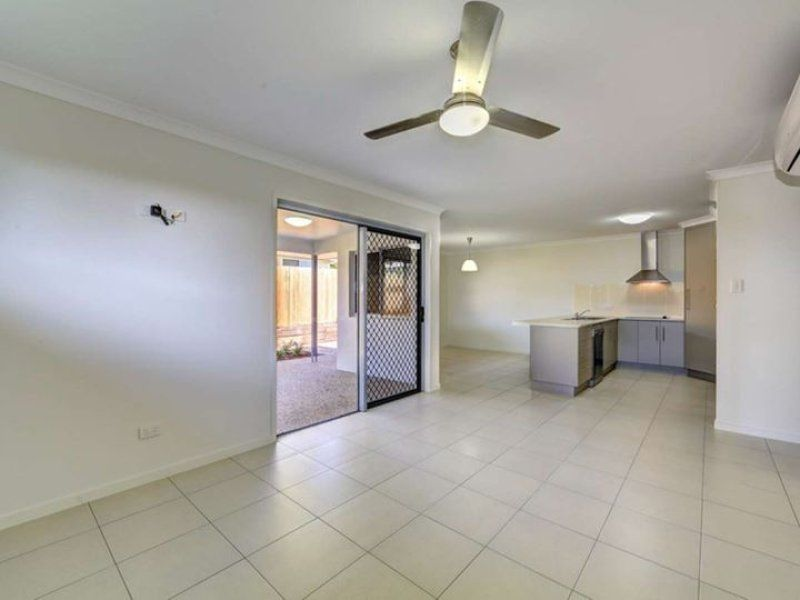 9/198 George Street BUNDABERG WEST