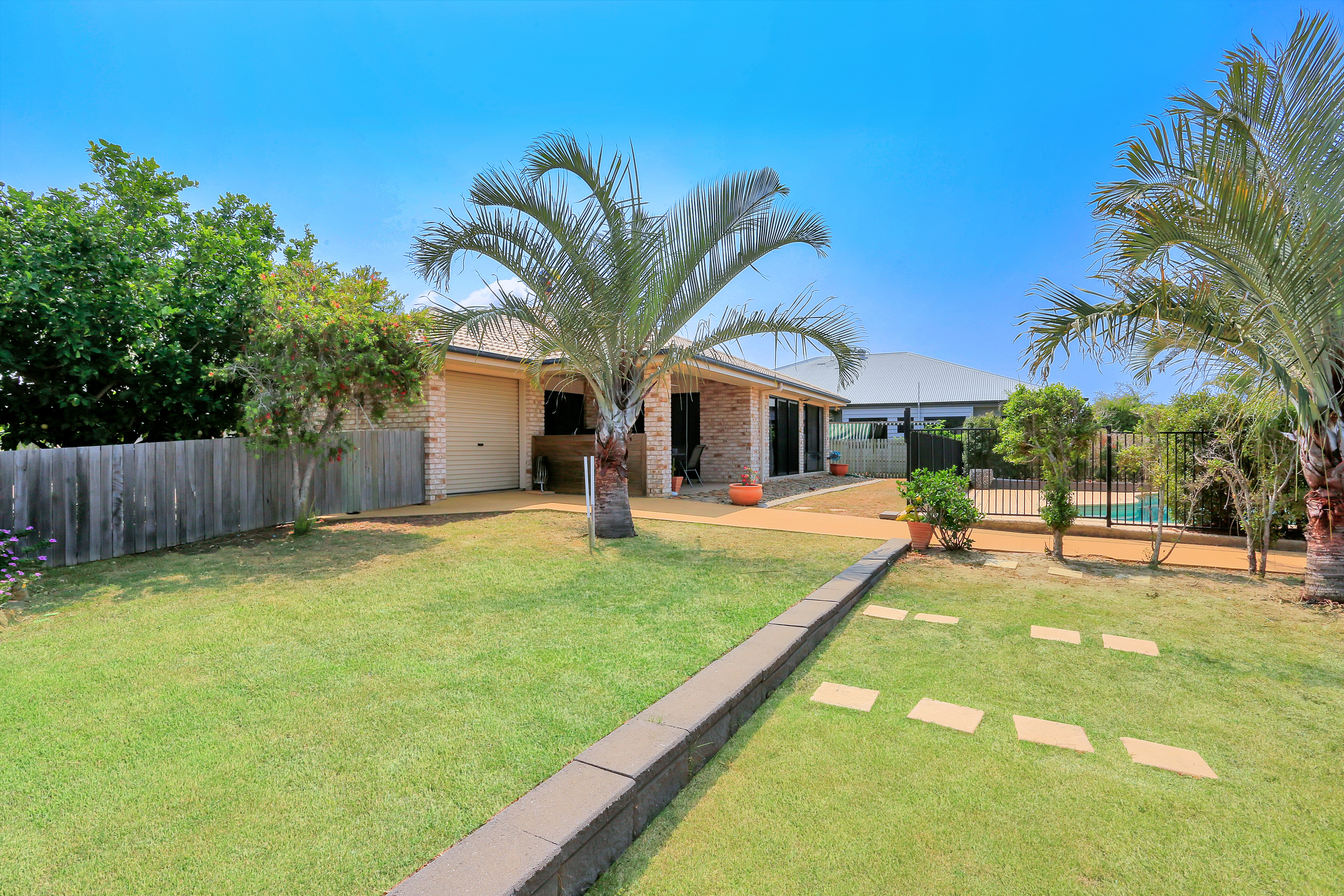 5 Tulipwood Place CORAL COVE