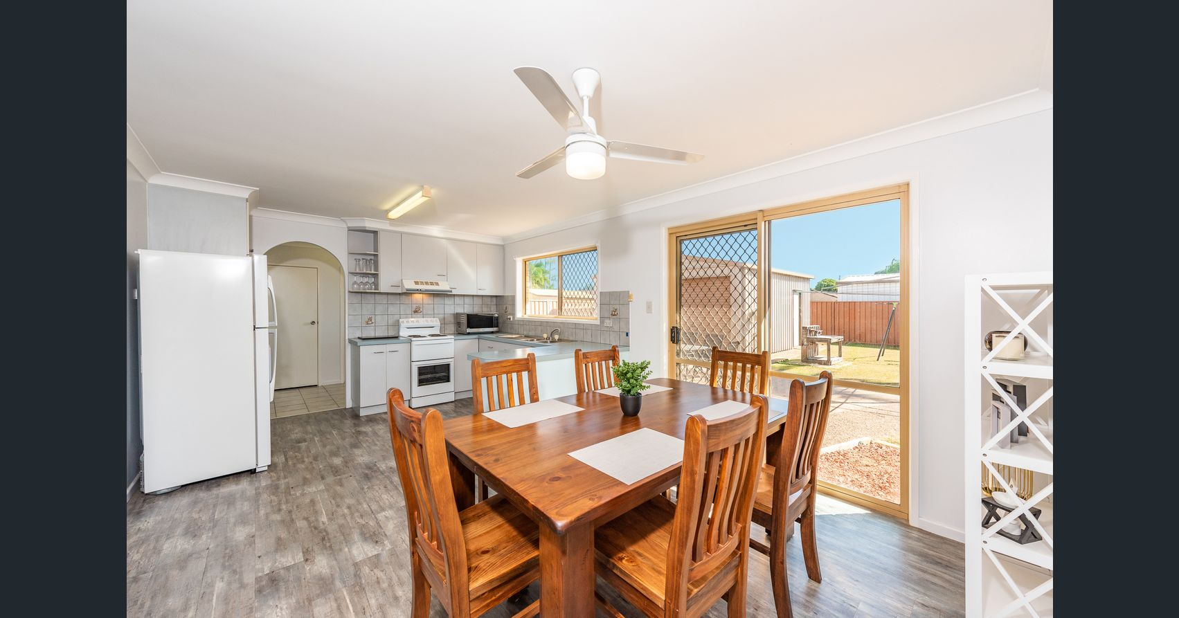 75 McCarthy Road AVENELL HEIGHTS