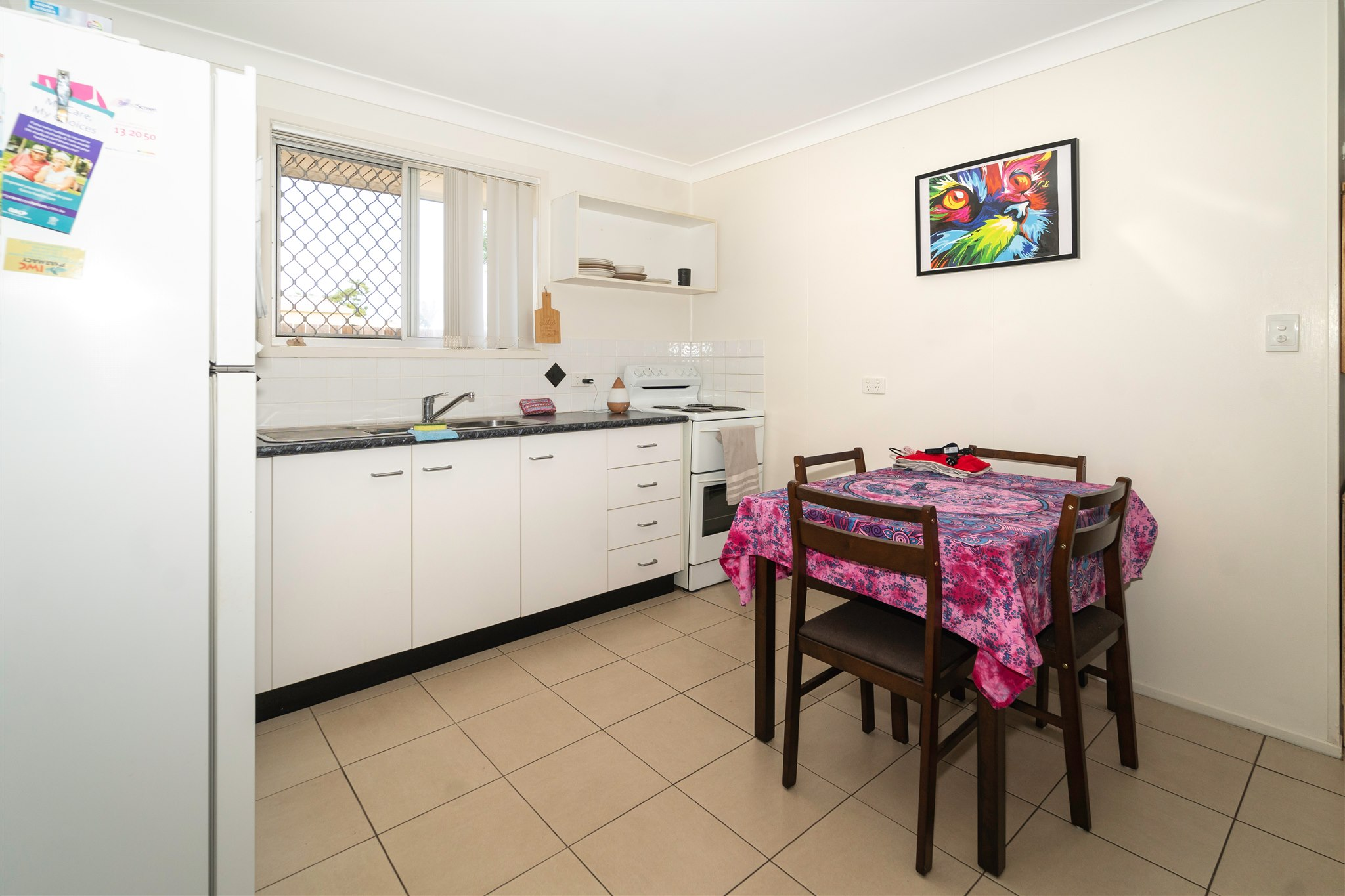 5/6A Dunn Road AVENELL HEIGHTS