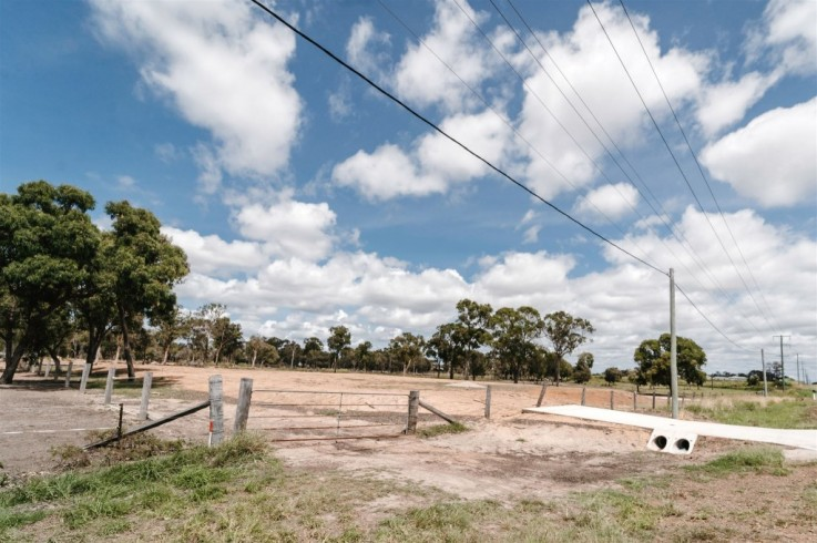 Lot 2 Bonna Road