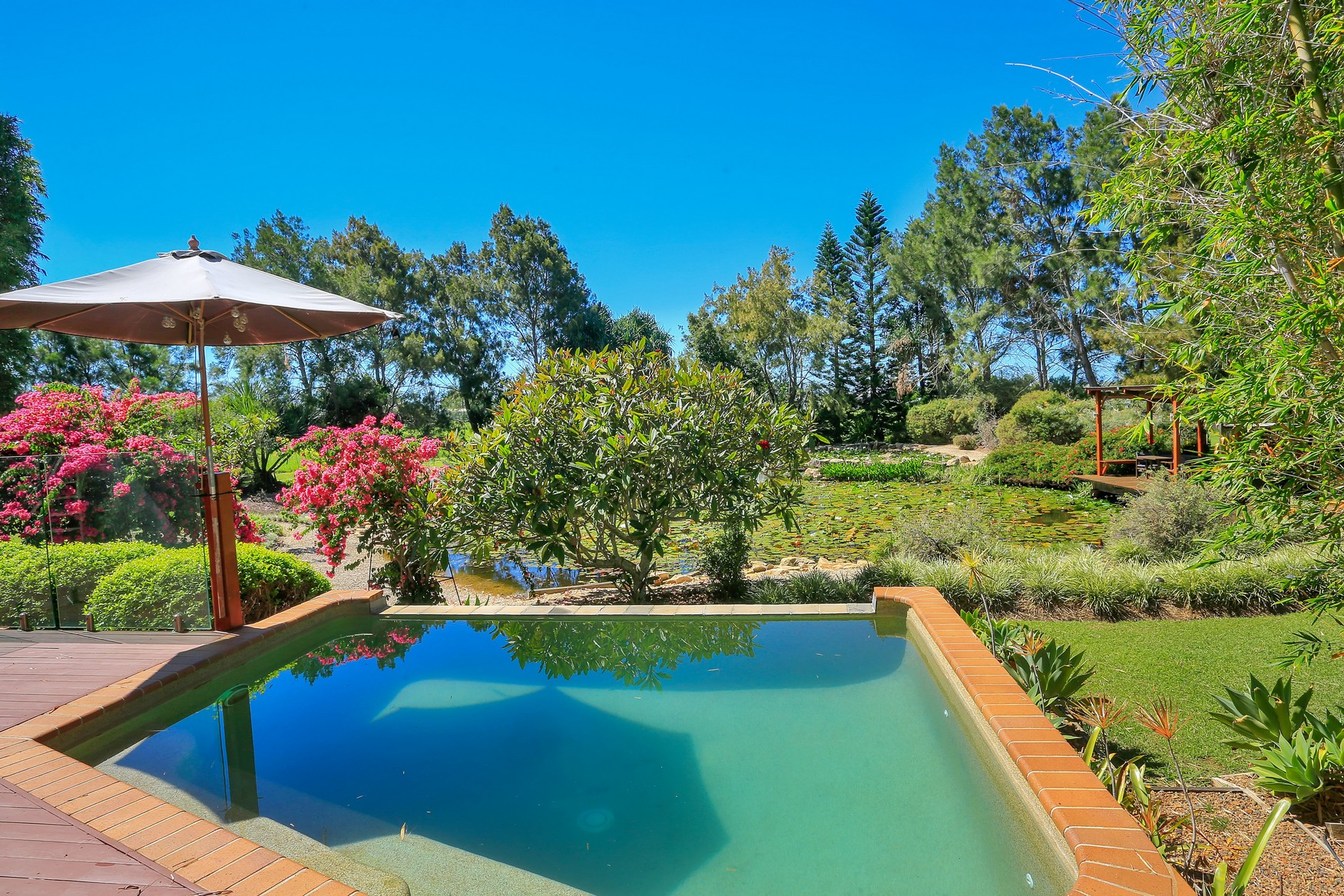 40 Wessells Road BARGARA