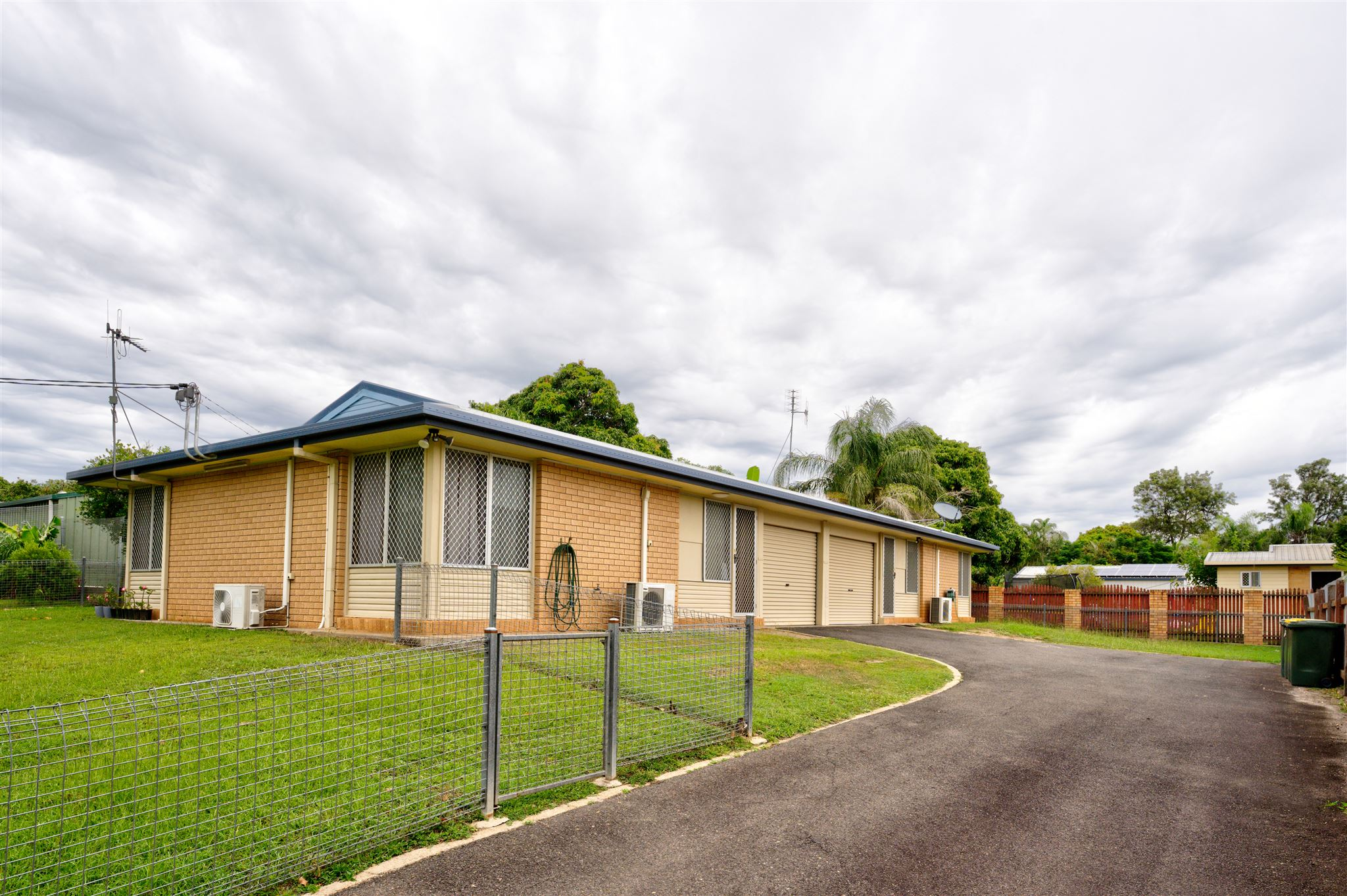 22 Reddan Street BUNDABERG SOUTH