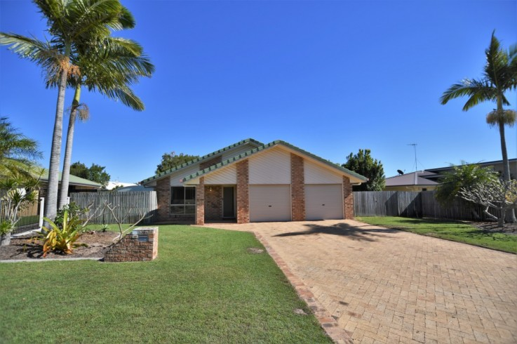 15 Andy Kemp Place