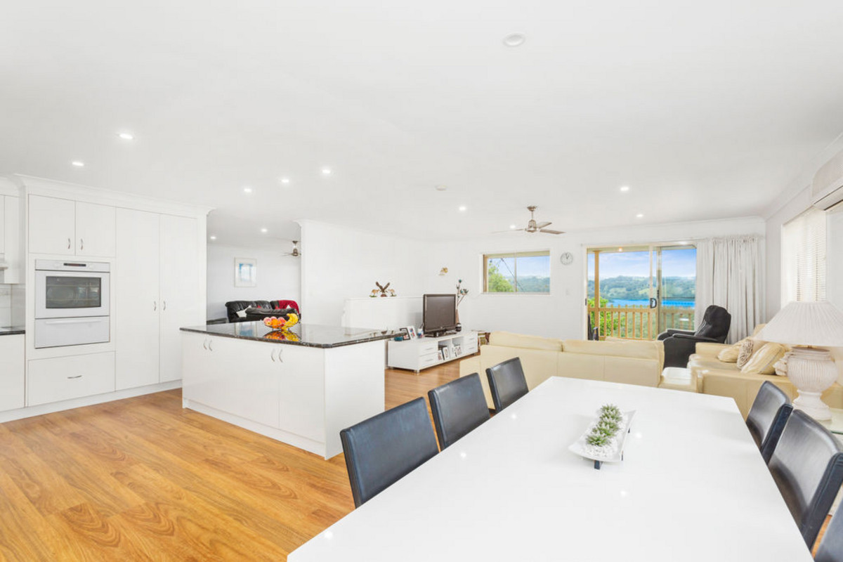 39 Lakeview Parade TWEED HEADS SOUTH