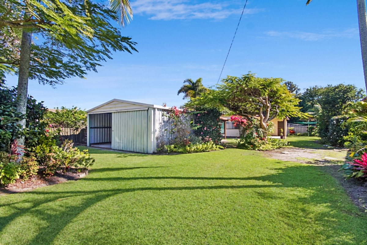 15 Duffy Street Tweed Heads South