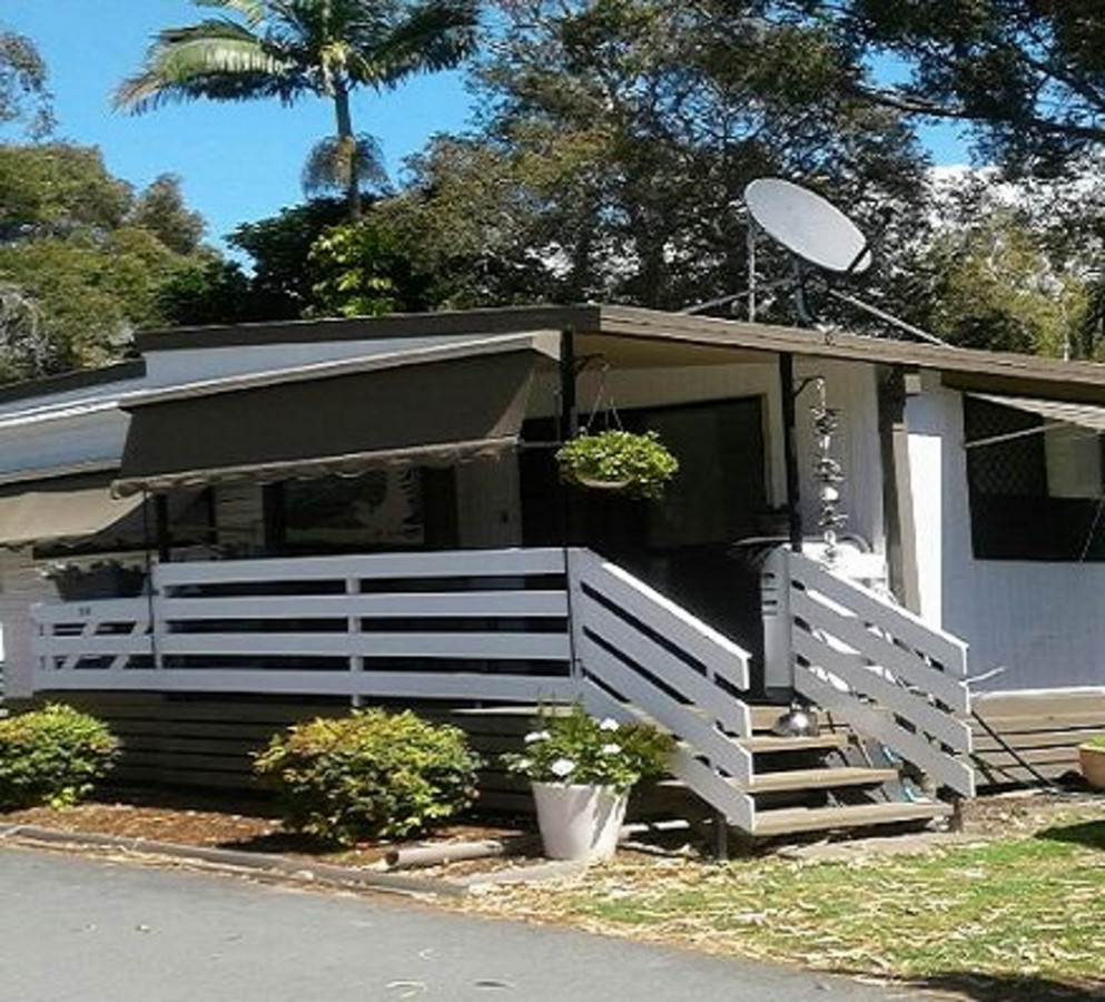 115/30 Holden Street Tweed Heads South