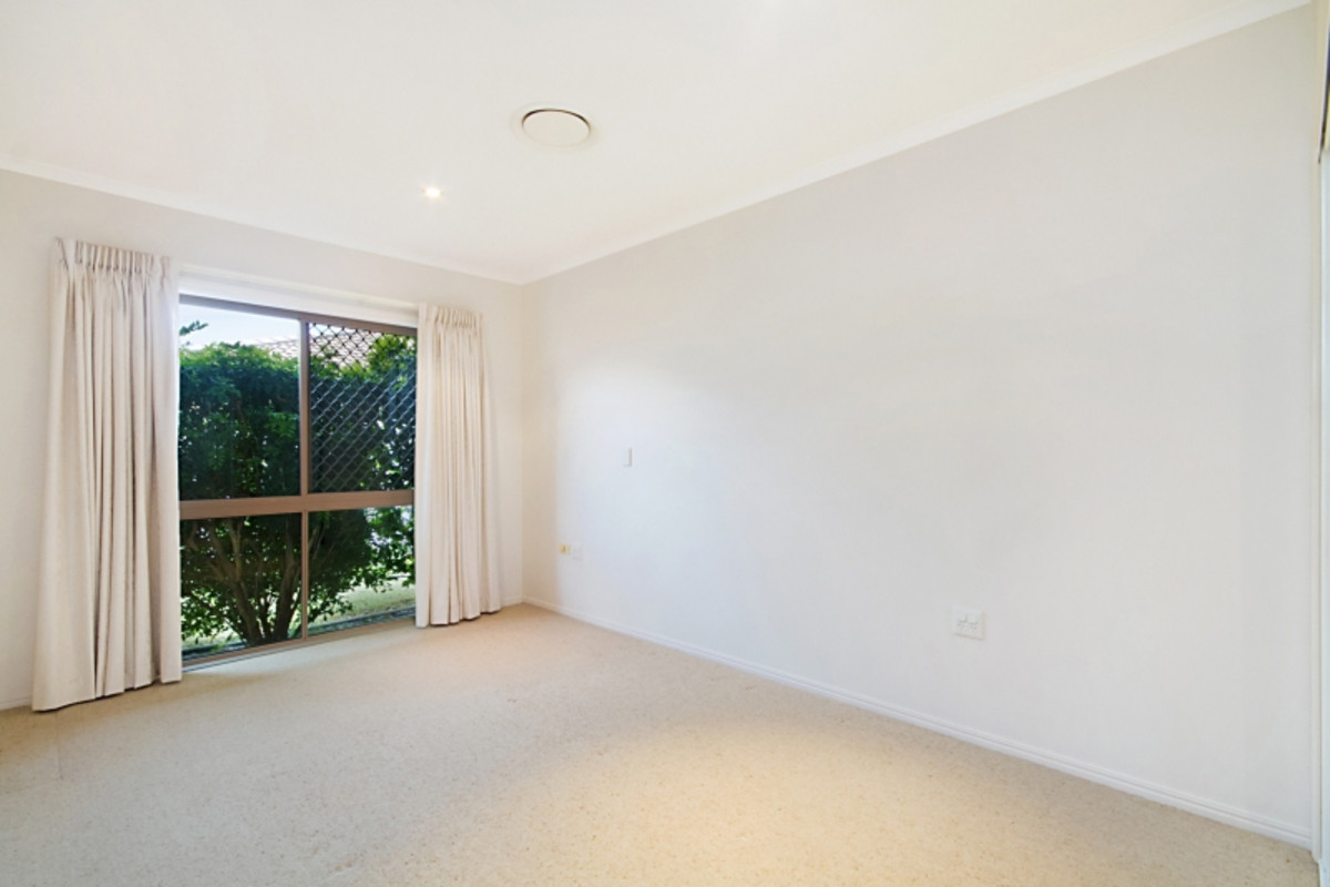 120/57-59 Leisure Drive Banora Point