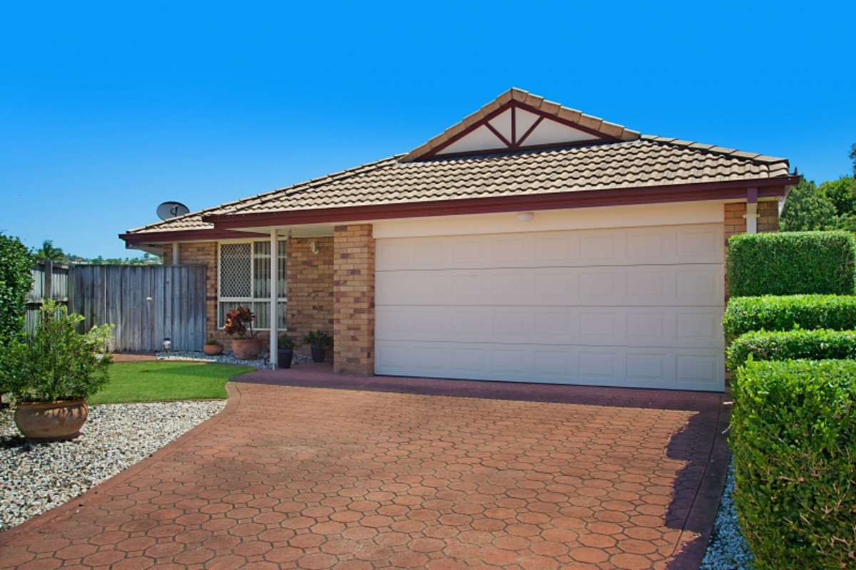 4/15 Avondale Drive Banora Point