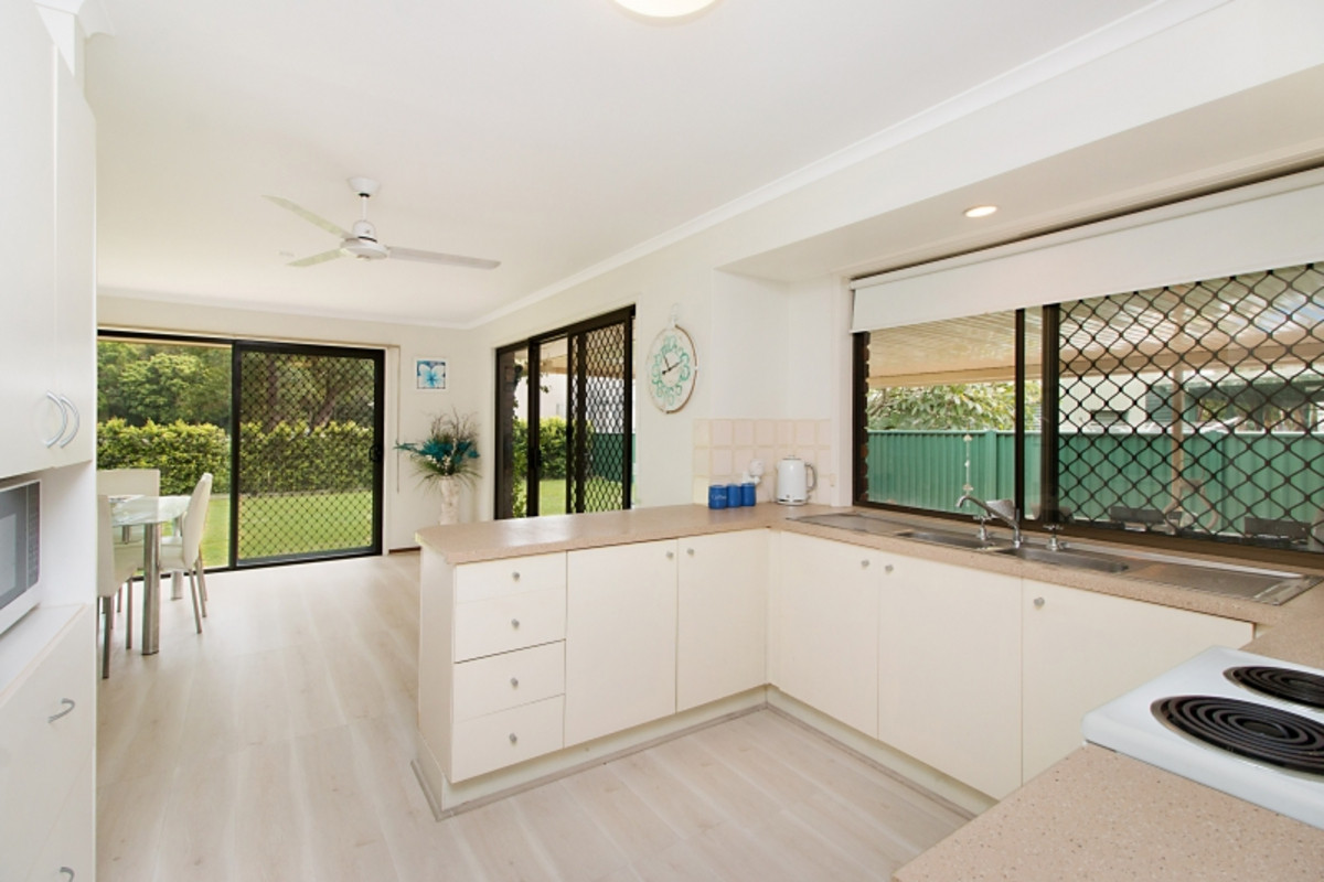 29 Fraser Drive Tweed Heads South