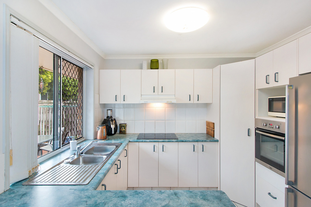 9/3-7 Monterey Avenue Banora Point