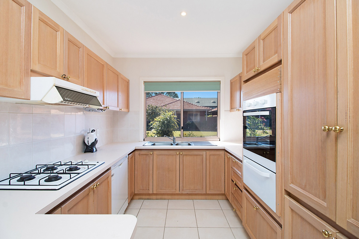 101/57-79 Leisure Drive Banora Point