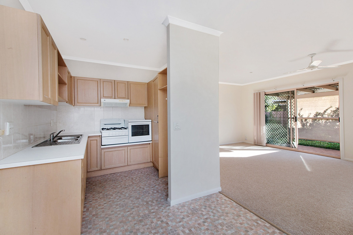 4/57-79 Leisure Drive Banora Point