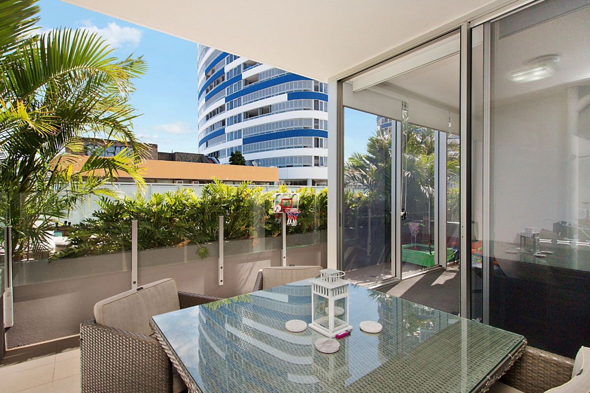 111/37 Bay Street Tweed Heads
