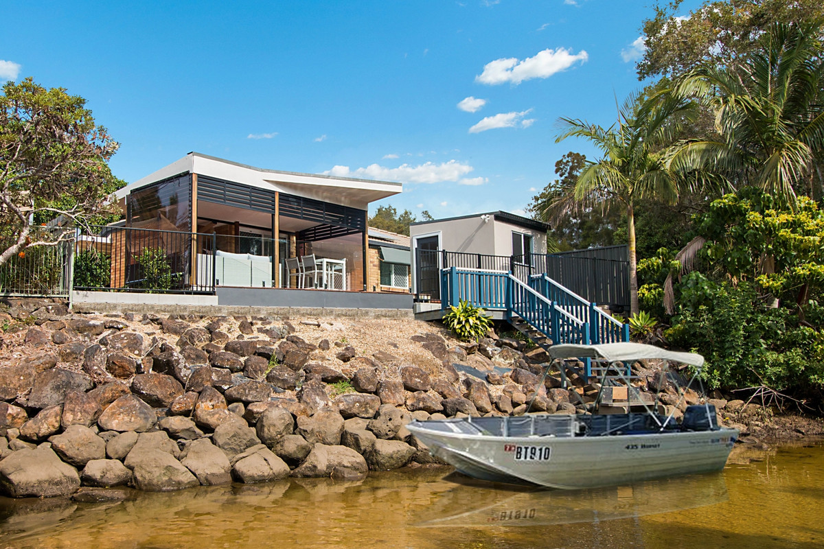 47 Blueberry Court Banora Point