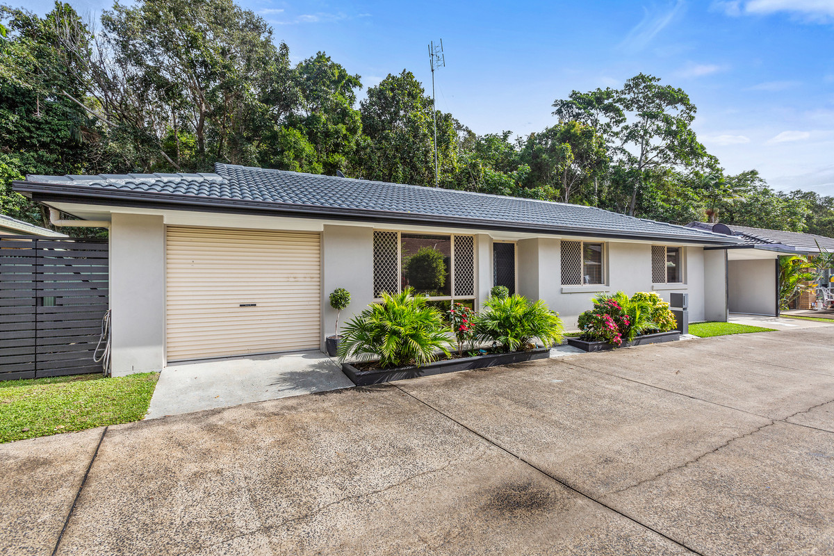 33 Lilly Pilly Drive BANORA POINT