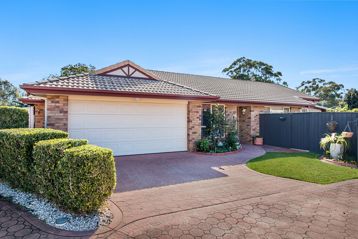 3/15 Avondale Drive Banora Point