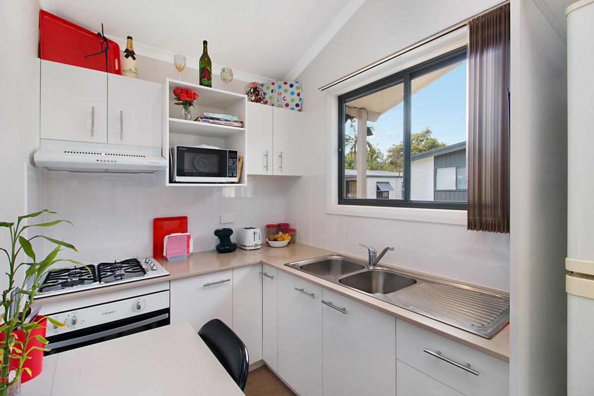 86/30 Holden Street Tweed Heads South